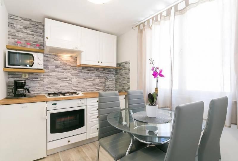 Apartment Ania